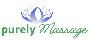 Purely-Massage-logo5-final
